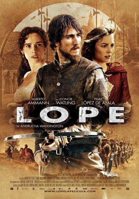 lope-cartel