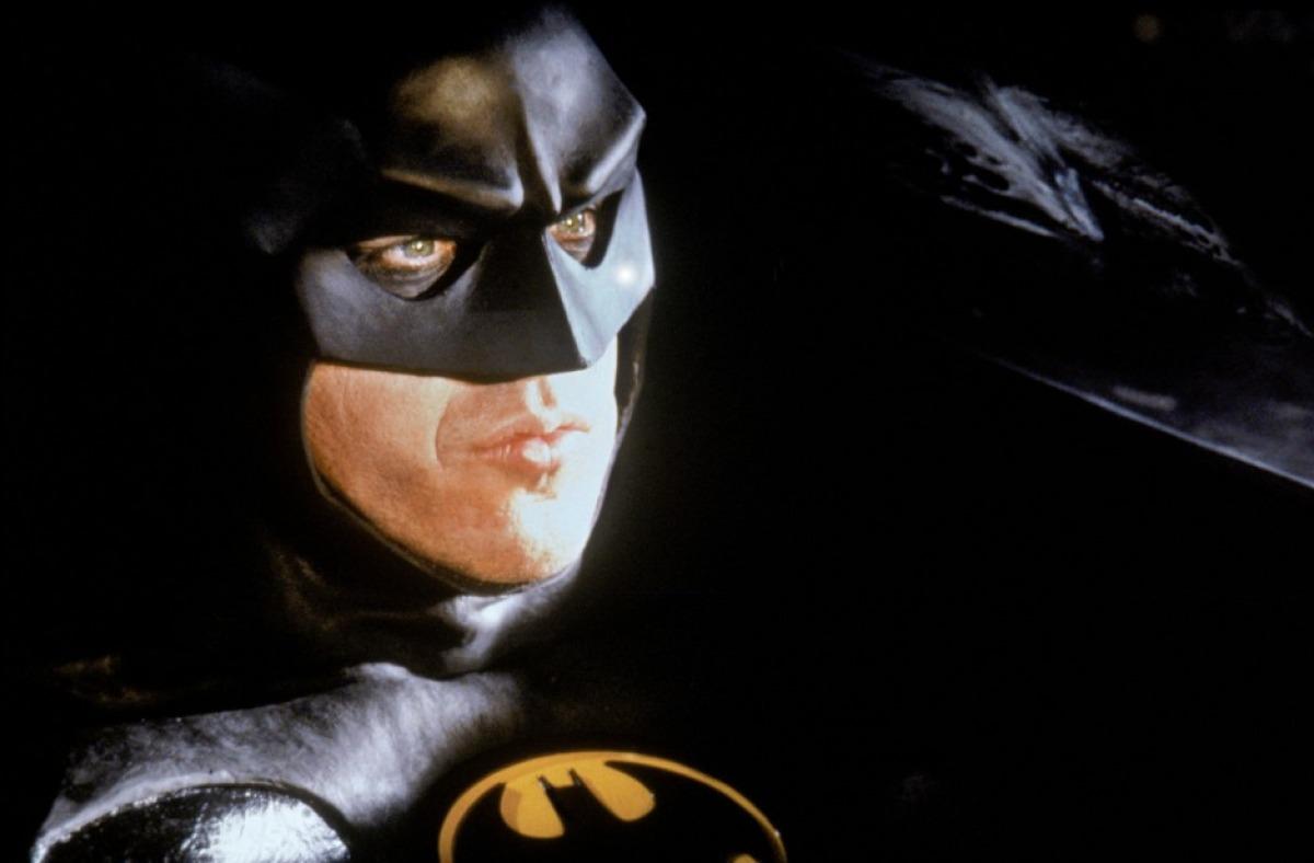 batman_keaton