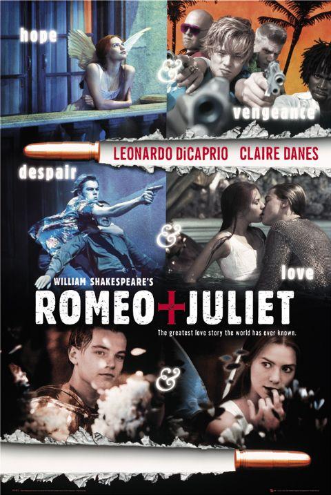 romeo y julieta bso