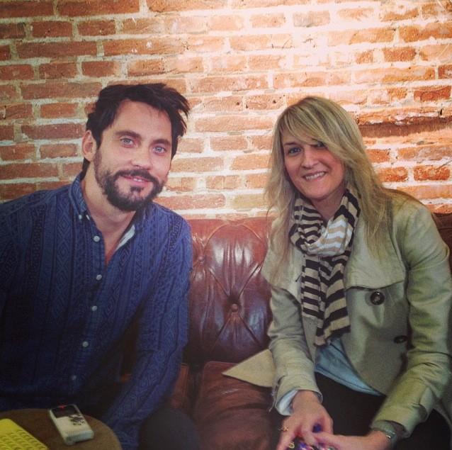 entrevistas_Paco Leon1