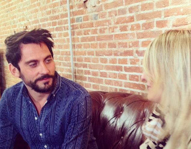 entrevistas_Paco Leon2