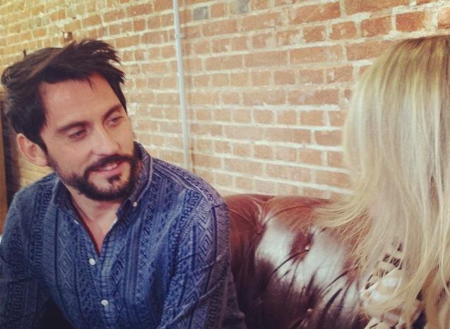 entrevistas_Paco Leon4