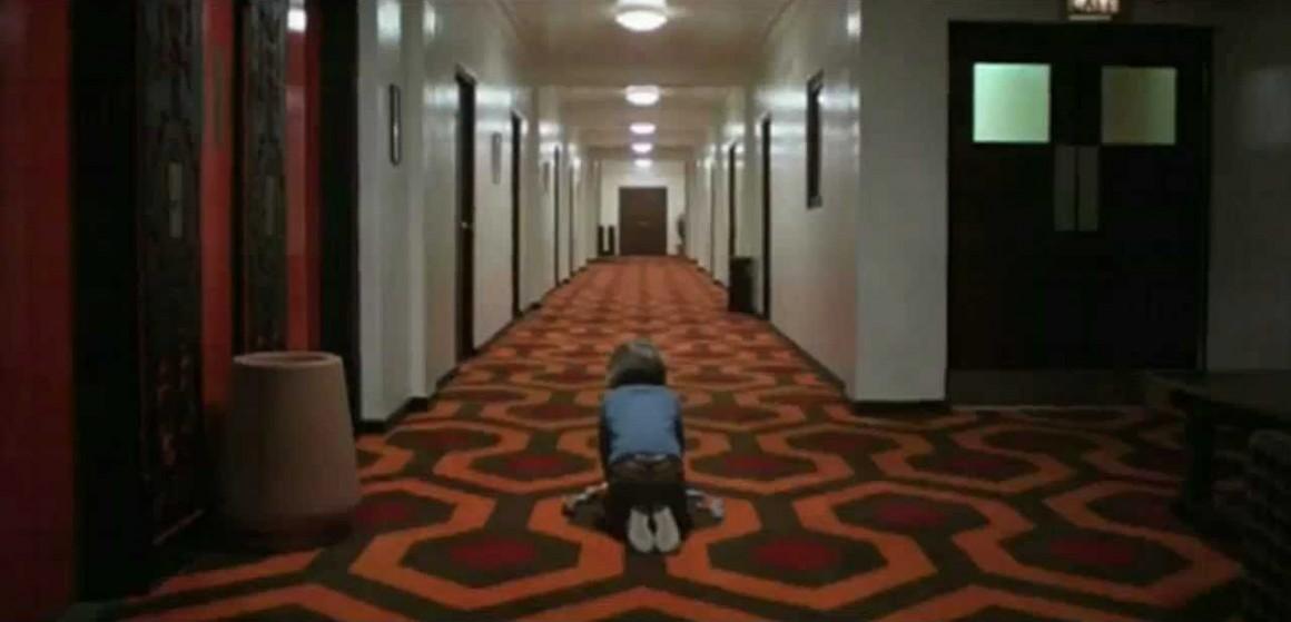 mecedora_resplandor_hotel