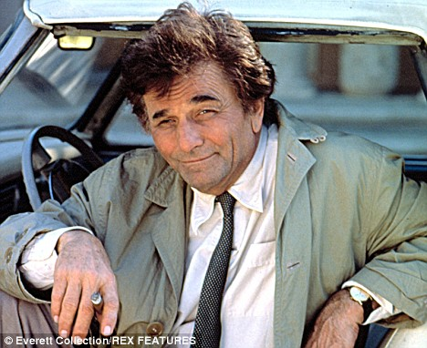 mecedora_colombo_peter falk