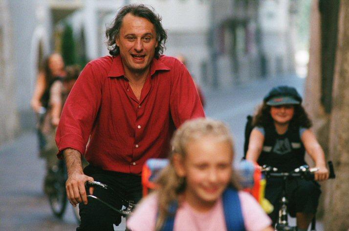 mecedora_coro_bicicleta