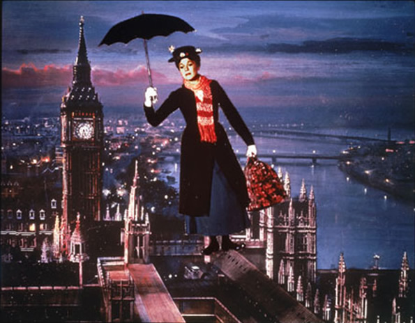 pequena_mary poppins
