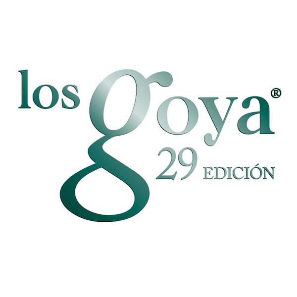 goya-2015