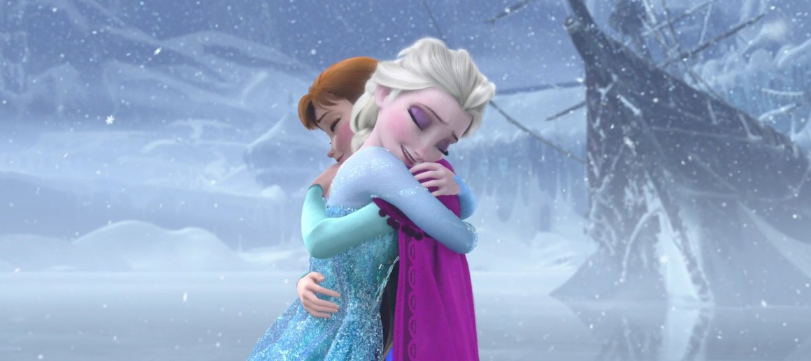 mecedora_frozen_adultas