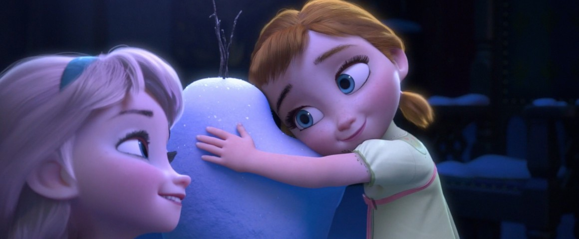 mecedora_frozen_little