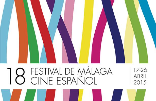 18-festiva-cine-malaga
