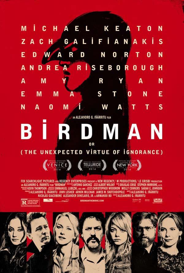 birdman-cartel-3