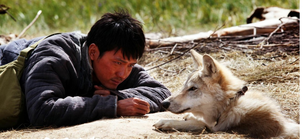 est_el ultimo lobo_protagonista