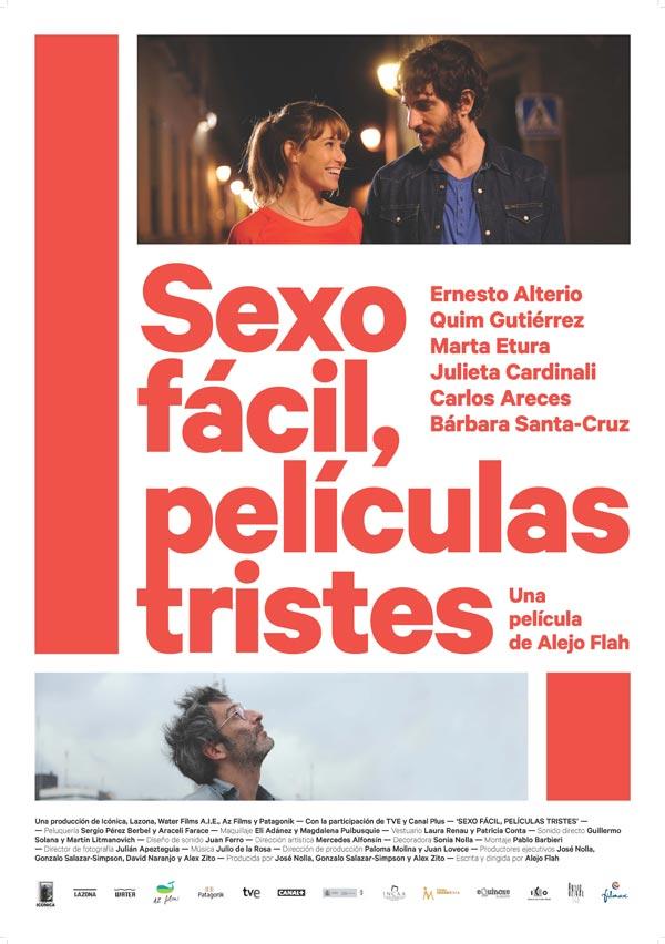 est_sexo facil peliculas tristes_poster