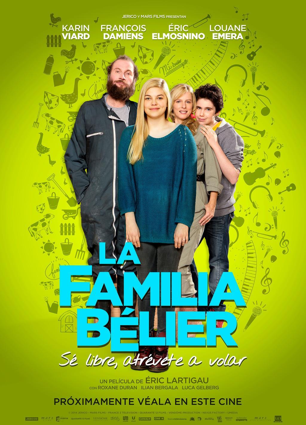 est_familia belier_poster