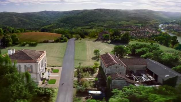 mecedora_viaje_casas