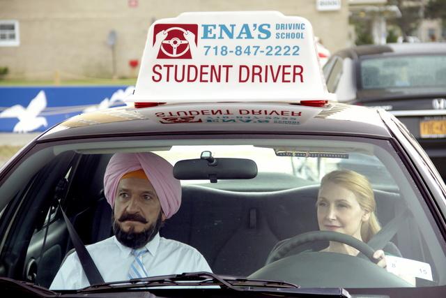 est_aprendiendo a conducir_clases