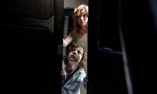 vo_babadook2