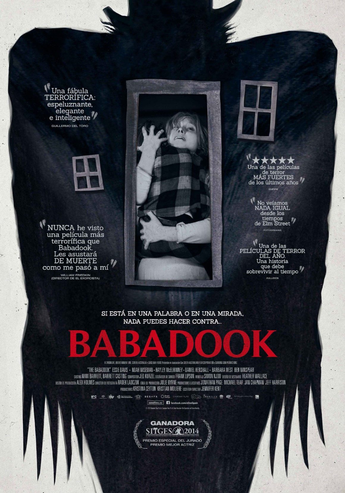 vo_babadook_poster