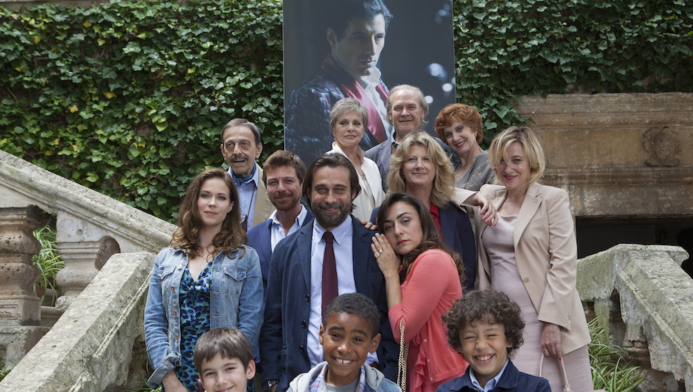 est_mi familia italiana_todos