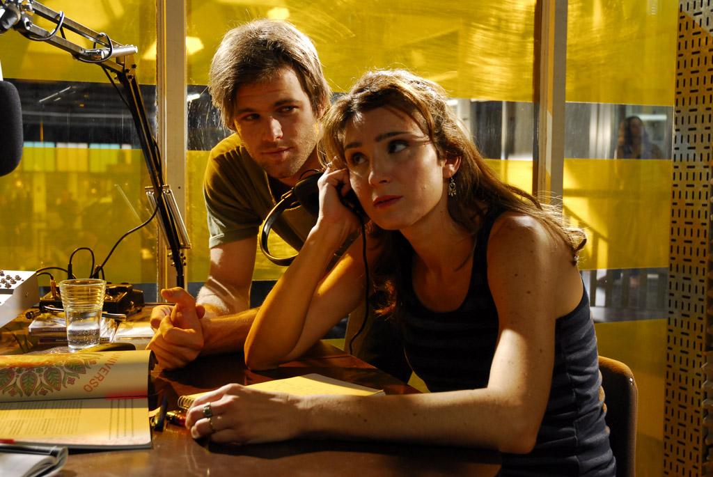 mecedora_novio mi mujer_radio