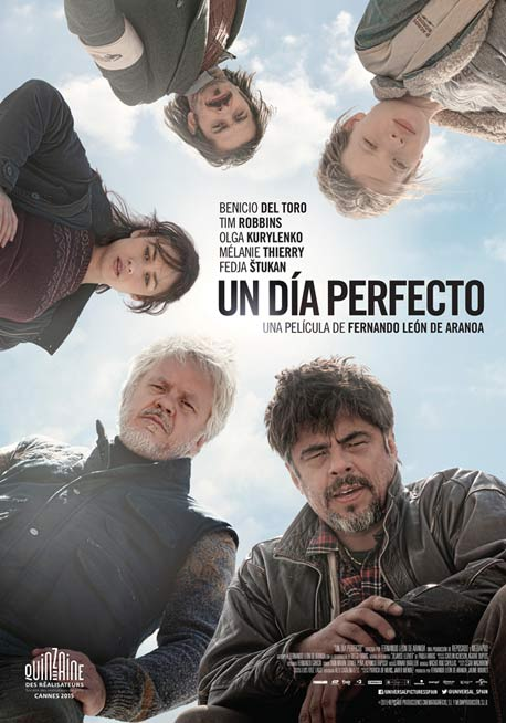 est_perfect day_poster