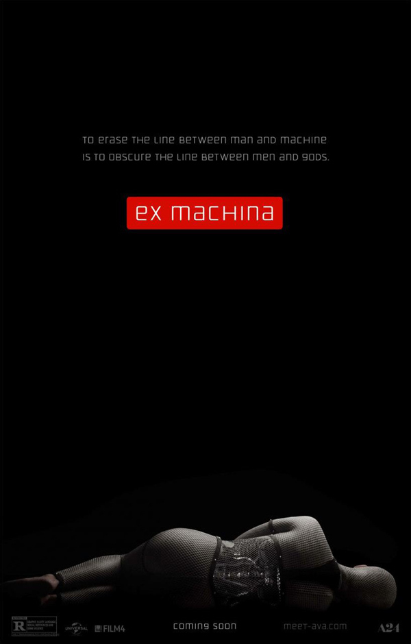 vo_ex-machina_poster vertical