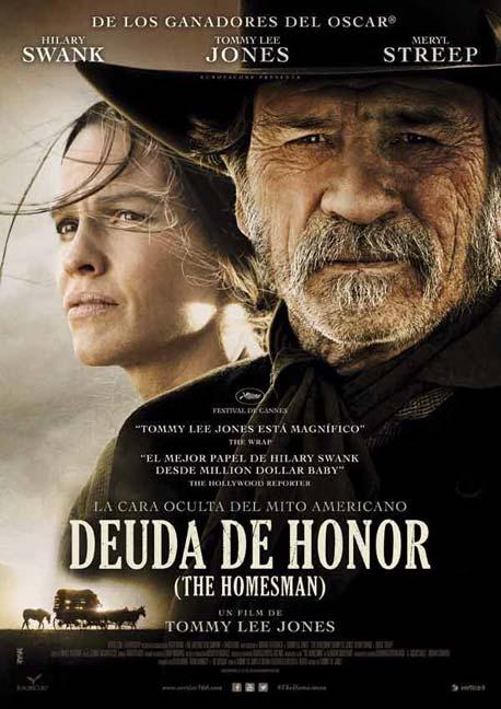 est_deuda honor_poster