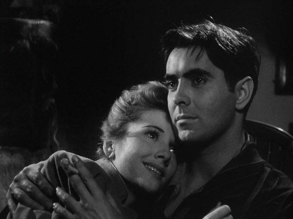 Imagen de Sé fiel a ti mismo © 1942 Twentieth Century Fox Film Corporation. Distribuida por 20th Century Fox Home Entertainment. Todos los derechos reservados.