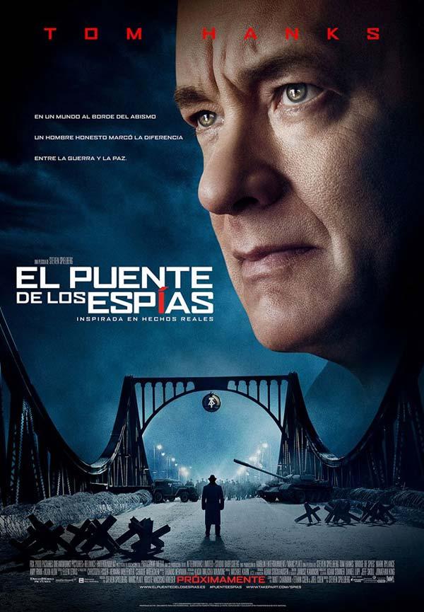 est_puente de_cartel