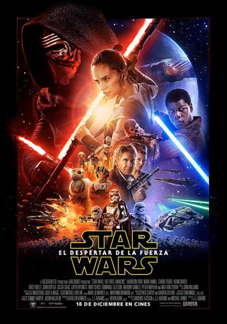 est_star wars_poster