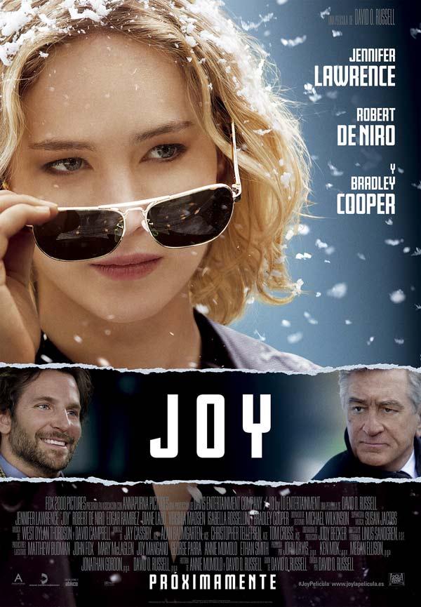 est_joy_poster