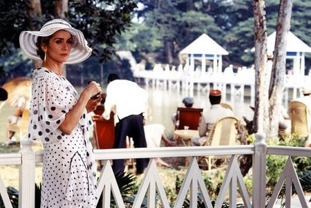 Imagen de Indochina ©1992 Paradis Films, La Générale d'Images, Bac Films. Todos los derechos reservados.