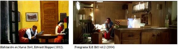 indie_kill bill_room
