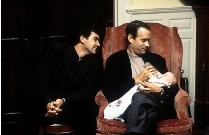 Imagen de Philadelphia © 1993 TriStar Pictures. Distribuida en España por Columbia TriStar Films. Todos los derechos reservados.