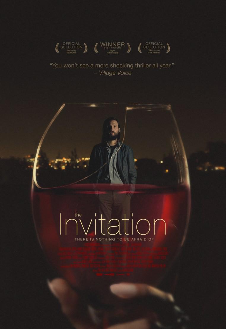 vo_invitation_poster