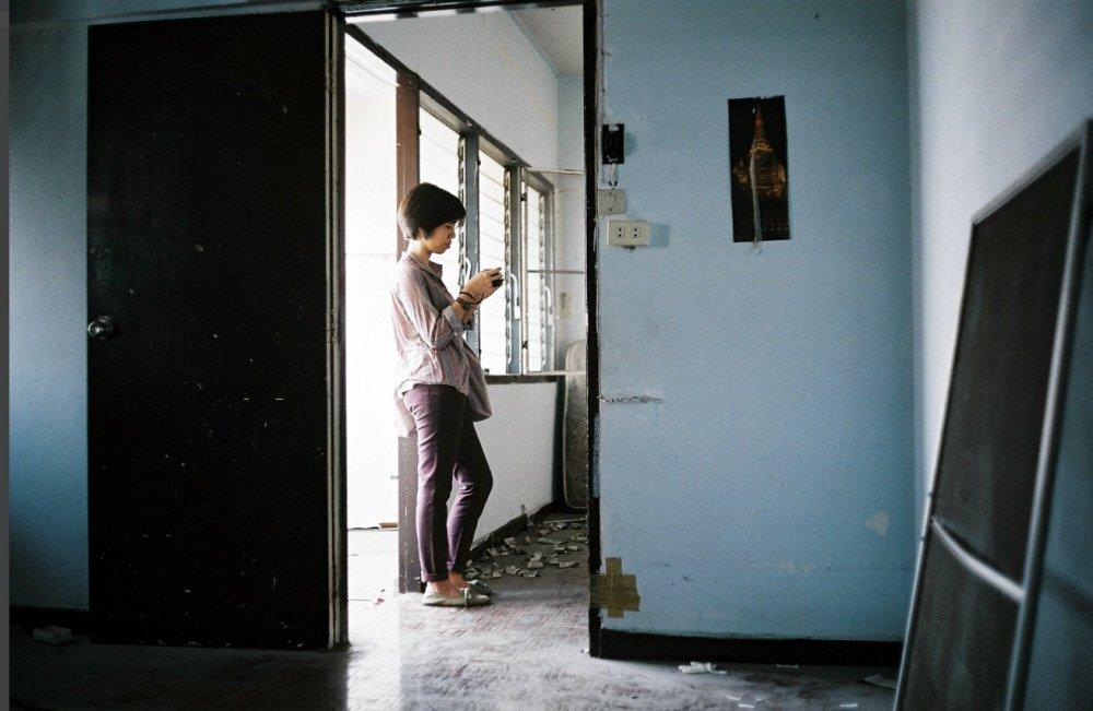 """Imagen de """"36"""" © 2012 Very Sad Pictures Production. Pop Pictures. Todos los derechos reservados."""