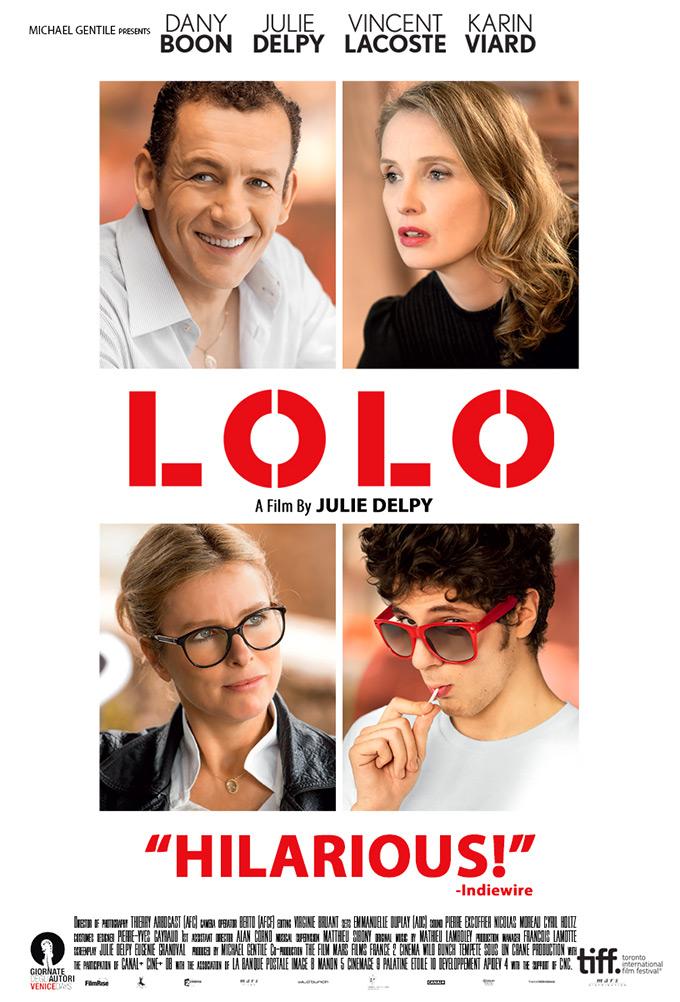 est_lolo_poster